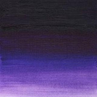 07 - Winsor Violet Dioxazine