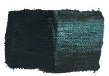 Atelier Interactive Acrylics 80ml Blue Black Indigo