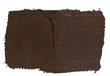 Atelier Interactive Acrylics 80ml Brown Black