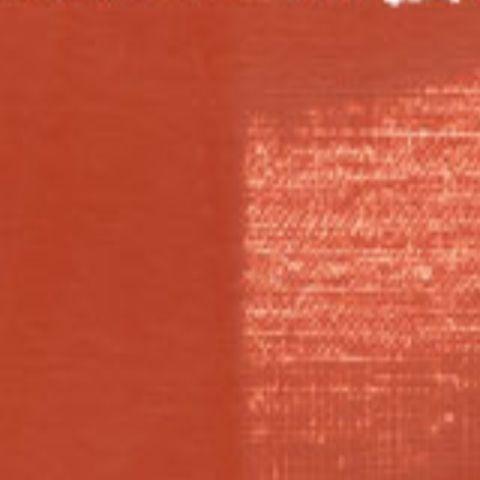 Atelier Interactive Acrylics 80ml Light Red Ochre
