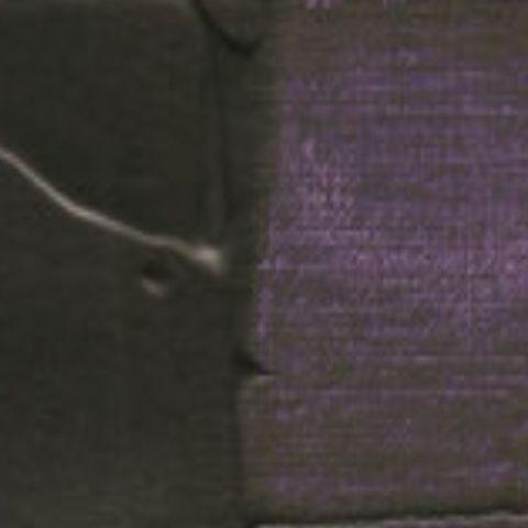 Atelier Interactive Acrylics 80ml Purple