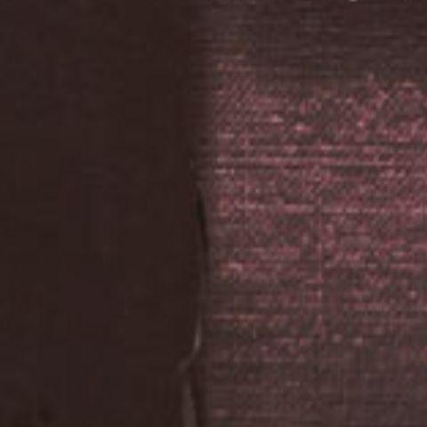 Atelier Interactive Acrylics 80ml Red Black