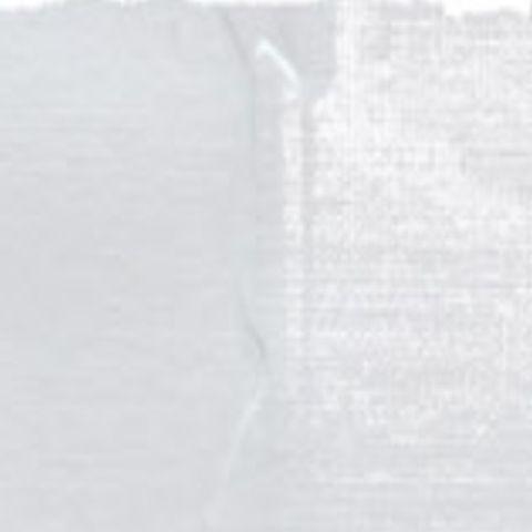 Atelier Interactive Acrylics 80ml Toning Grey Mid