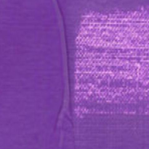Atelier Interactive Acrylics 80ml Brilliant Violet