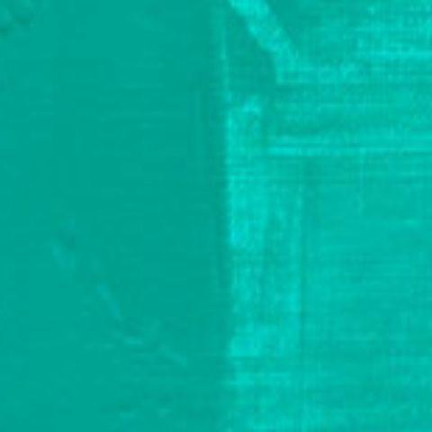 Atelier Interactive Acrylics 80ml Cobalt Turquoise Light Hue