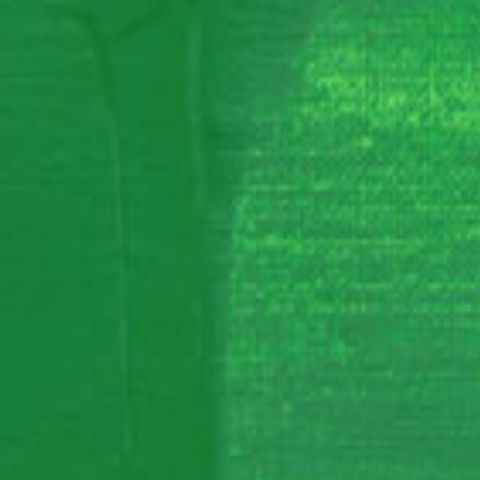 Atelier Interactive Acrylics 80ml Cobalt Green Hue