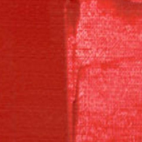 Atelier Interactive Acrylics 80ml Napthol Crimson