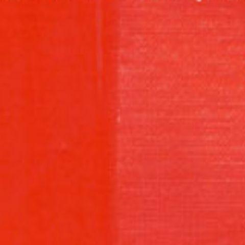 Atelier Interactive Acrylics 80ml Cadmium Red Light (Scarlet)