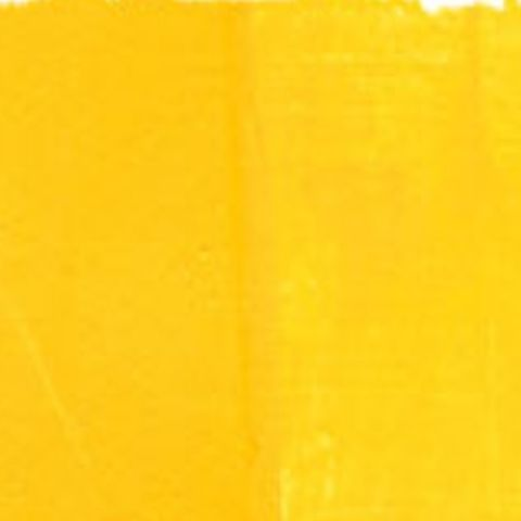 Atelier Interactive Acrylics 80ml Cadmium Yellow Medium