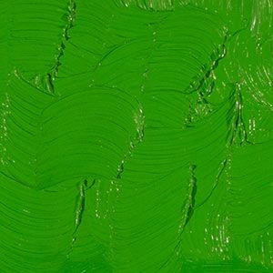 044 Permanent Green Light