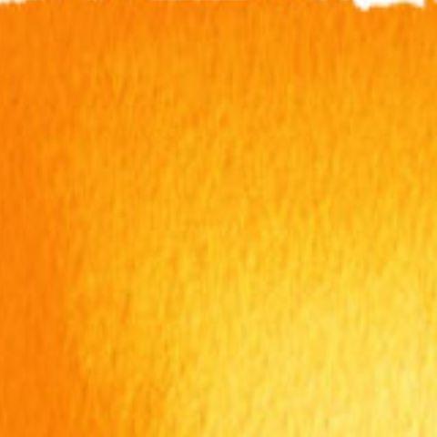Atelier Free Flow (250ml) Arylamide Yellow Deep
