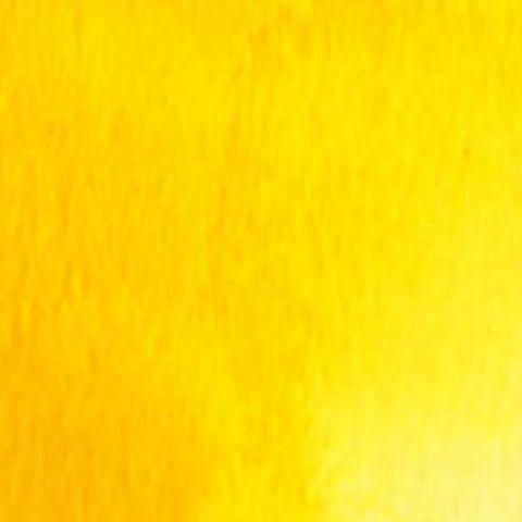 Atelier Free Flow (250ml) Arylamide Yellow