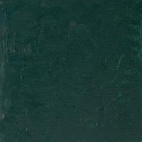 063 - Cobalt Chromite Green
