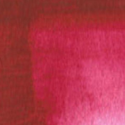 Atelier Free Flow (250ml) Quinacridone Magenta