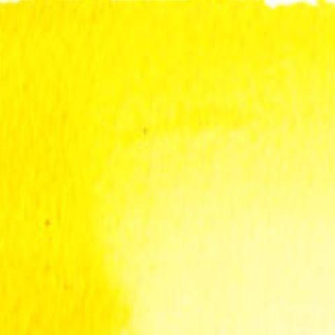 Atelier Free Flow (250ml) Cadmium Yellow Light