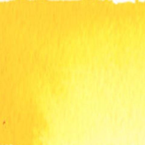 Atelier Free Flow (250ml) Cadmium Yellow Medium