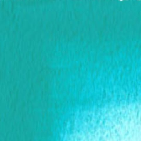 Atelier Free Flow (250ml) Cobalt Turquoise Light