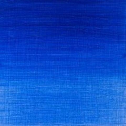 042 - Cobalt Blue Deep
