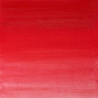 04 - Bright Red