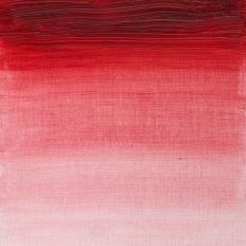 027 - Rose Madder Genuine