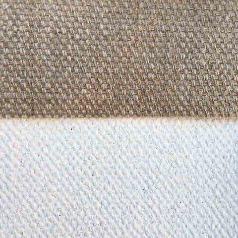No.68 Oil Primed Heavy Texture/Weave