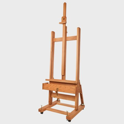 M04+ Mabef Studio Easel