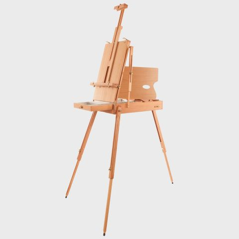 M22 Mabef Box Easels