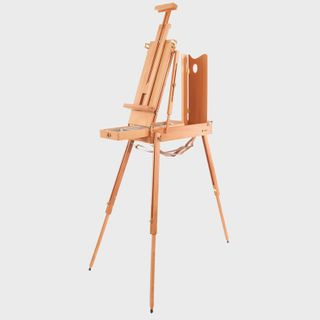 M23 Mabef Box Easels