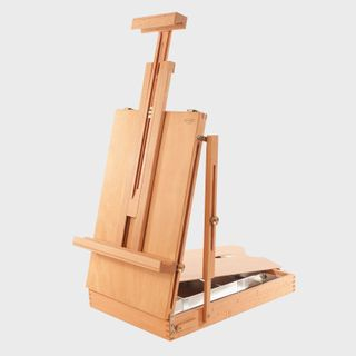 M24 Mabef Box Easels