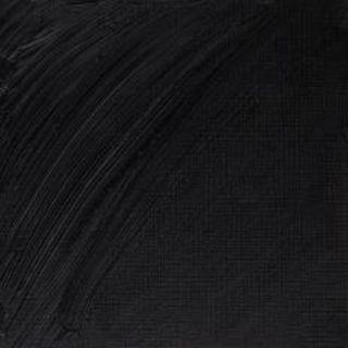 26 - Ivory Black