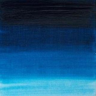 11 - Phthalo Turquoise