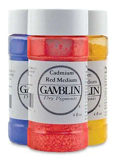 Dry Pigment Whiting