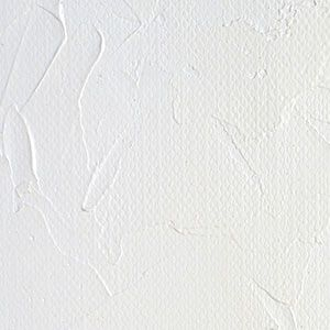 Gamblin Relief Ink - Titanium White