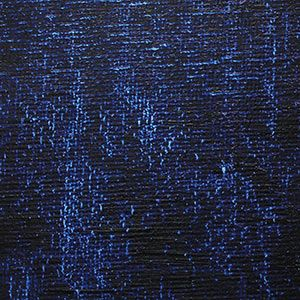Gamblin Relief Ink - Phthalo Blue