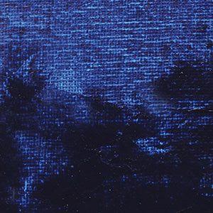 Gamblin Relief Ink - Prussian Blue