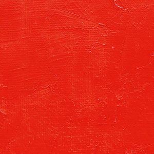 Gamblin Relief Ink - Napthol Scarlet