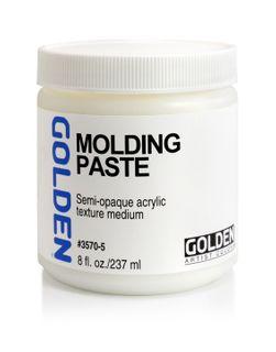 Molding Paste