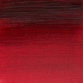 05 - Alizarin Crimson