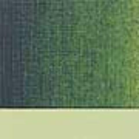067 Australian Leaf Green Dark