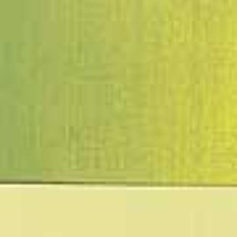 065 Australian Leaf Green Light