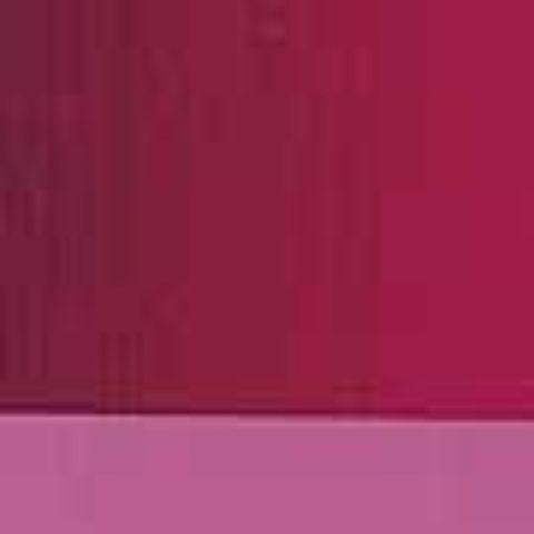 031 Flinders Red Violet