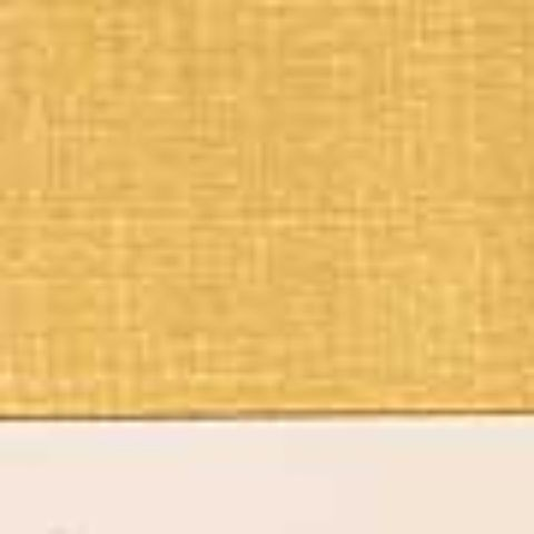 093 Gold