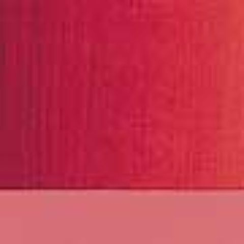 027 Pilbara Red