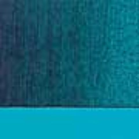 053 Sapphire Blue