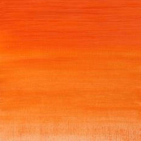 WN Artisan Oil (37ml) Cadmium Orange Hue 090