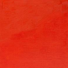WN Artisan Oil (37ml) Cadmium Red Light 100