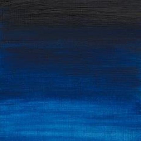 WN Artisan Oil (37ml) Prussian Blue 538