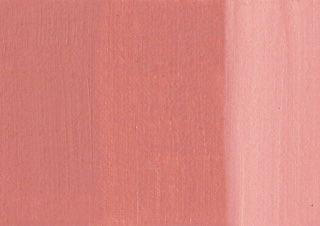 Charvin Fine Oil 150ml Deep Rosace