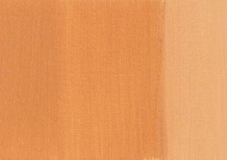 Charvin Fine Oil 150ml Flesh ochre
