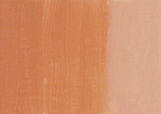 Charvin Fine Oil 150ml Tanned